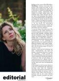 Cinéwomen-2015  - Page 2