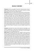 gokhan-akcura-eglence-tarihimiz - Page 2