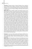 gokhan-akcura-eglence-tarihimiz - Page 5