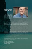 A Deeper Life with God - Page 4