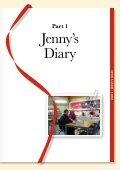 Jenny's Diary - Page 7