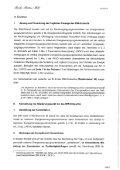 BBH Becker Büttner Held - IdW - Page 2