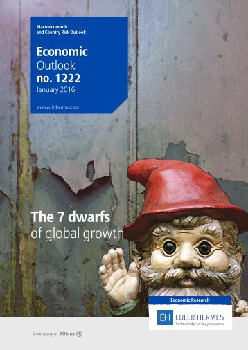The 7 dwarfs of global growth