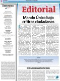 """México sin penales confiables"" - Page 2"