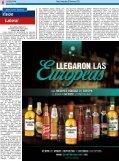 """México sin penales confiables"" - Page 6"