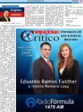 """México sin penales confiables"" - Page 7"