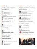 Strategisches IT-Management. - IEB - Seite 4