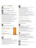 Strategisches IT-Management. - IEB - Seite 7