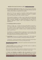 Libro Digital La Victoria de la Cruz - Page 4