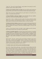 Libro Digital La Victoria de la Cruz - Page 5