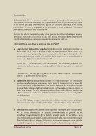 Libro Digital La Victoria de la Cruz - Page 7