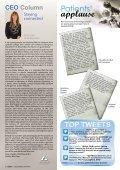 MARAMA - Page 2
