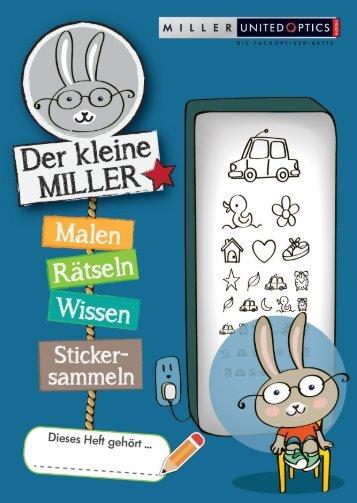 Miller_Magazin_final