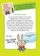 Miller_Magazin_final - Page 2