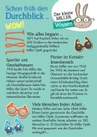 Miller_Magazin_final - Page 7