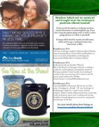 PAII newsletter January 2016 - Page 4