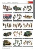 96sx6H - Page 7