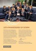 SCrAM - Edith Cowan University - Page 2