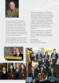 SCrAM - Edith Cowan University - Page 5