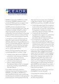 SCrAM - Edith Cowan University - Page 7