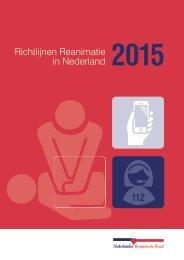 NRR_richtlijnen_2015
