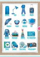 lief! brand broschure - Page 7