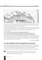 Update Sacelean Numarul 25 - Page 4
