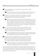 Update Sacelean Numarul 25 - Page 5