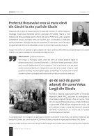 Update Sacelean Numarul 25 - Page 6