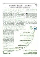 Umwelterklärung St. Lukas 2015 - Seite 5