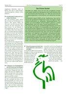 Umwelterklärung St. Lukas 2015 - Seite 6