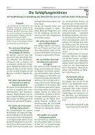 Umwelterklärung St. Lukas 2015 - Seite 7