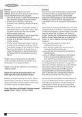 BlackandDecker Soffiante Depress- Gw3050 - Type 1 - Instruction Manual (Europeo) - Page 4