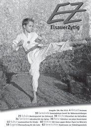 16 - Elsauer Zytig