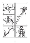 BlackandDecker Soffiatore- Gw2610v - Type 2 - Instruction Manual (Slovacco) - Page 2