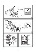 BlackandDecker Distruttore Giardin- Gs2400 - Type 1 - Instruction Manual (Polonia) - Page 3
