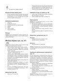 BlackandDecker Distruttore Giardin- Gs2400 - Type 1 - Instruction Manual (Polonia) - Page 7
