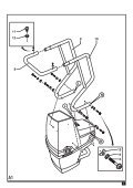 BlackandDecker Distruttore Giardin- Gs2400 - Type 1 - Instruction Manual (Inglese) - Page 3