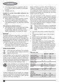 BlackandDecker Faretto- Bdsl302 - Type 1 - Instruction Manual (Lettonia) - Page 6