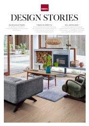 Kährs - Design Stories