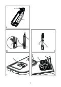 BlackandDecker Lavapavimenti A Vapore- Fsm1620 - Type 1 - Instruction Manual (Slovacco) - Page 3