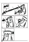 BlackandDecker Aspira Vapore- Fss1600 - Type 1 - Instruction Manual (Inglese - Arabo) - Page 2