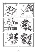 BlackandDecker Aspiratori Ricaricabili Portatili- Pd1080 - Type H1 - Instruction Manual (Ungheria) - Page 2