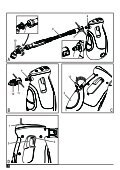 BlackandDecker Aspira Vapore- Fss1600 - Type 1 - Instruction Manual (Australia Nuova Zelanda) - Page 2