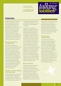 talking - Page 2