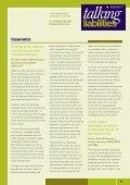 talking - Page 3