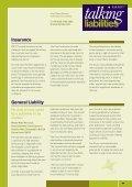 talking - Page 4