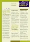 talking - Page 5