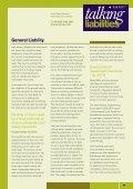 talking - Page 6