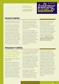 talking - Page 7